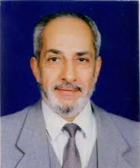 د. محمد يوسف عدس