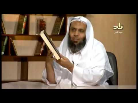 كتب عبدالله بن عيسى الأحمدي