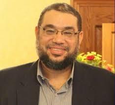 كتب مجدي الهلالي