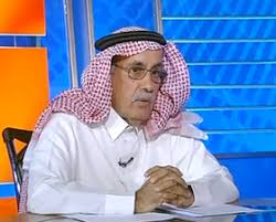 كتب د. عبد الله الغذامى