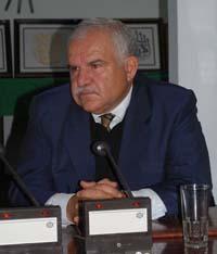 د امحمد بن عبود