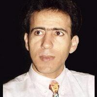 الدكتور عزت السيد أحمد