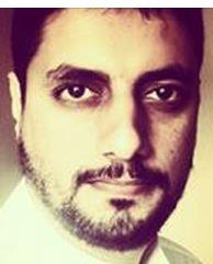 إبراهيم الشملان