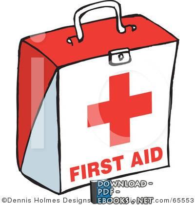 ❞ كتاب First Aid for the USMLE Step 1 ❝