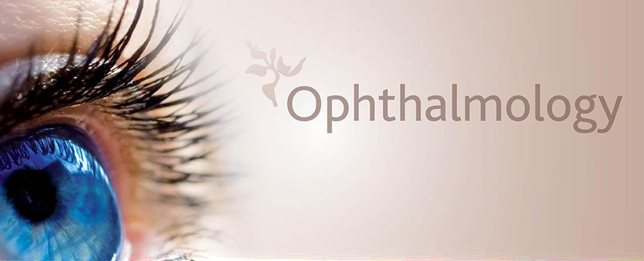 ❞ كتاب Ophthalmology P1 ❝  ⏤ عبد الحليم (دكتور)
