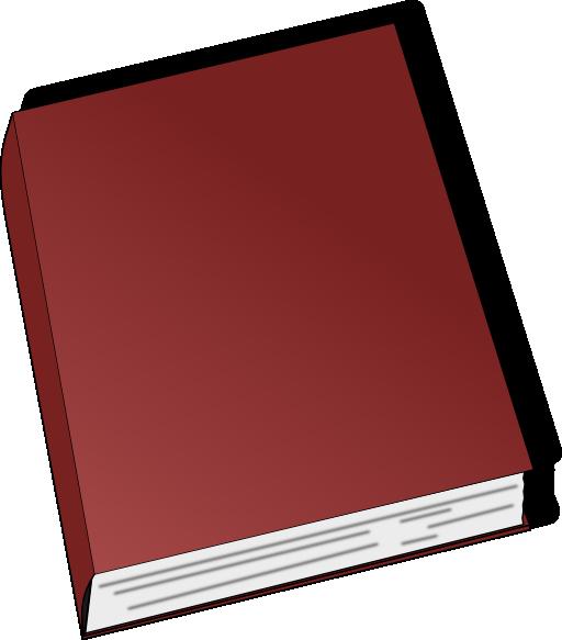 تحميل كتاب الموسوعة الشاملة في الطب البديل pdf