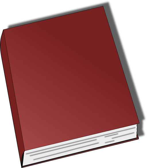 كتاب A_Text_book_of_radiology