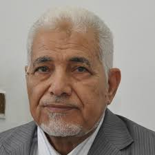 كتب محمد نبيل غنايم