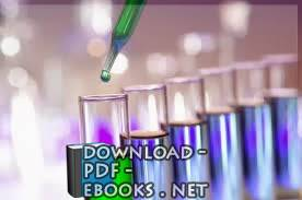 ❞ كتاب  أساسيات الكيمياء التحليلية ❝