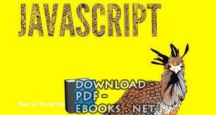 ❞ كتاب عالم جافا سكريبت Eloquent JavaScript ❝