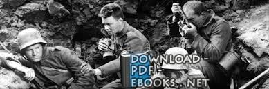 ❞ كتاب كل شئ هادئ على الجبهة الغربية ❝  ⏤ إريك ماريا ريمارك