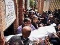 AK Tawfeek Funeral 02.jpg