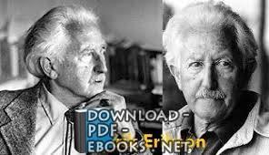 ❞ كتاب نظرية إريك إريكسون ❝