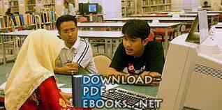 ❞ كتاب التعليم في ماليزيا ❝