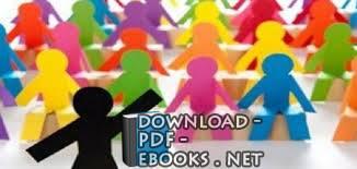 ❞ كتاب الوعي الذات وعلاقته بالاقناع الاجتماعي لدى طلبة الجامعة ❝