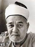 محمد محيي الدين عبد الحميد