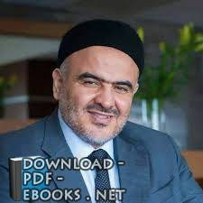علي محمد محمد الصلابي