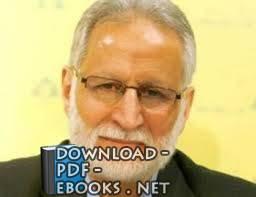 كتب حسين الموسوي