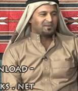 عدنان مصطفى السنجاري