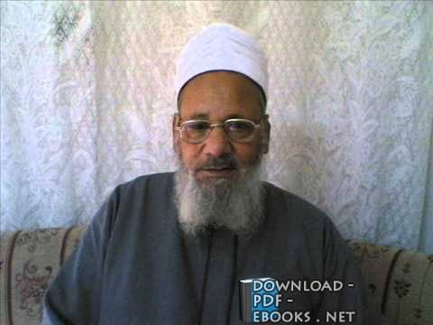 علي أحمد عبد العال الطهطاوي