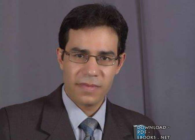 كتب عبدالعزيز السيد مصطفي