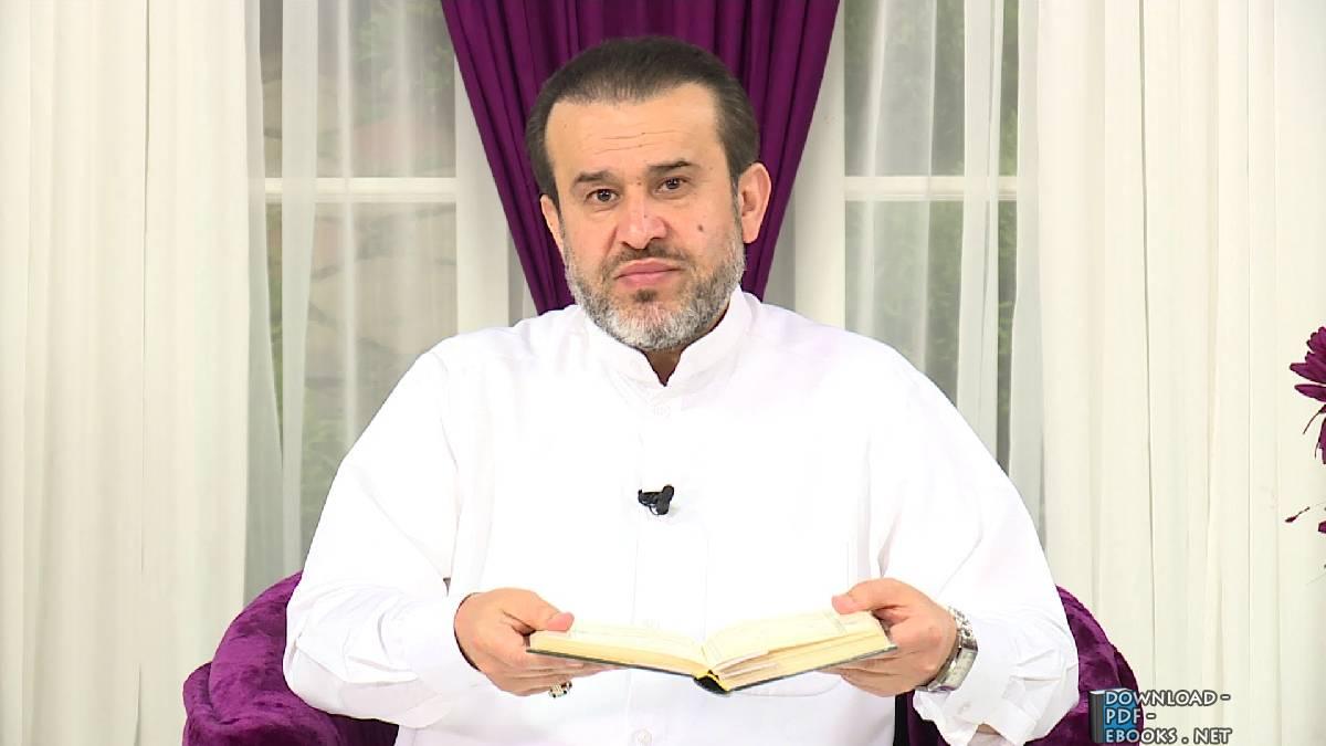 محمد سعد الغزي