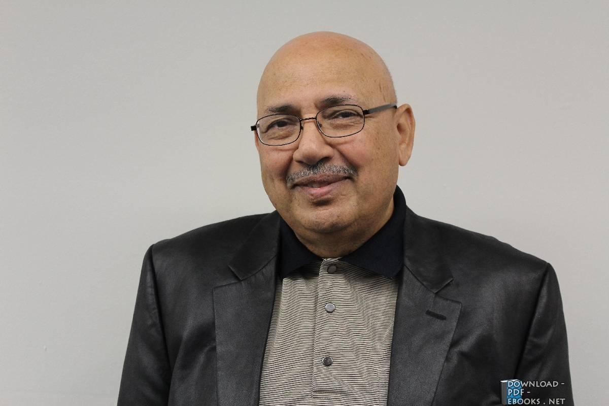 محمد فياض