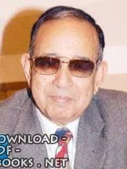 كتب محمد حسن عبدالله