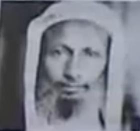 عبد الرحمن بن يحيى المعلمي