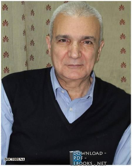 كتب أحمد عبد السميع طبيه