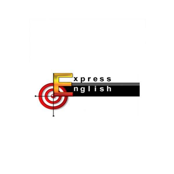 كتاب تعلم الانجليزية حتى الاحتراف Express English