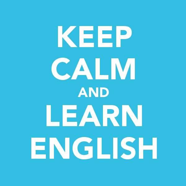 كتاب تعلم الانجليزية للجميع