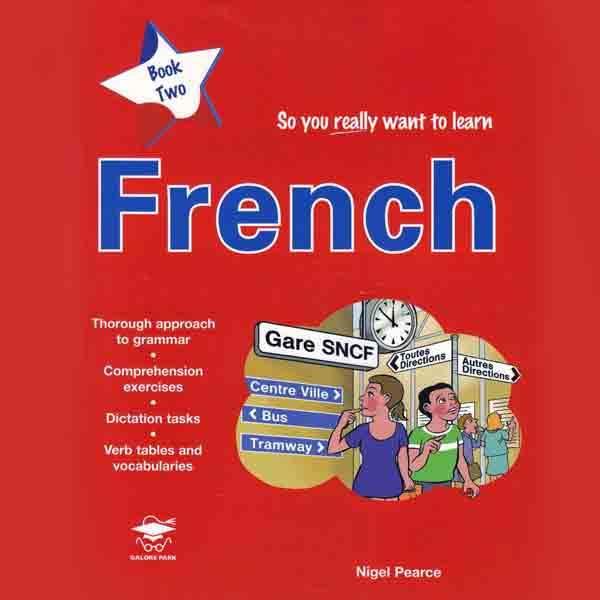 ❞ كتاب  فرنسي - عربي ( مهم للمبتدئين)  ❝