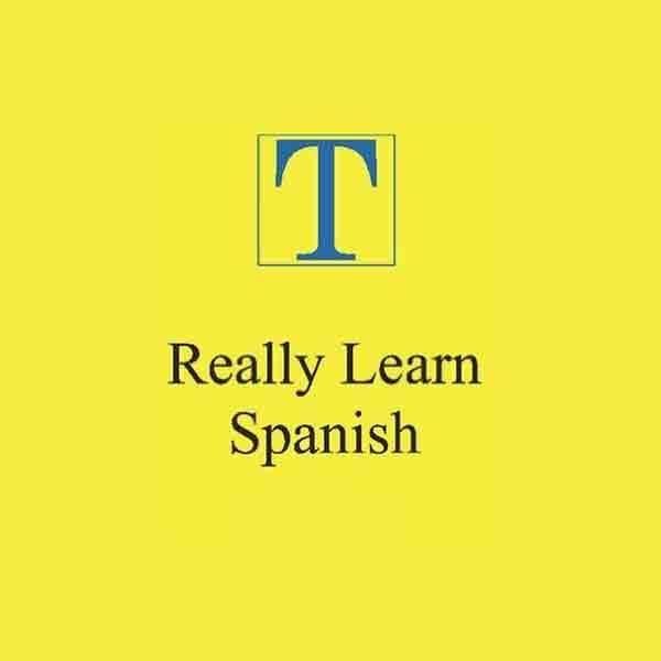 ❞ كتاب  How to REALLY learn SPANISHكيف  تتعلم الاسبانية pdf  ❝