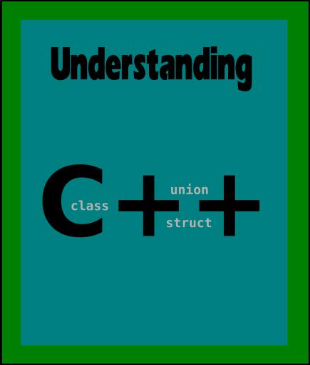 كتاب خطوة بخطوة مع c++