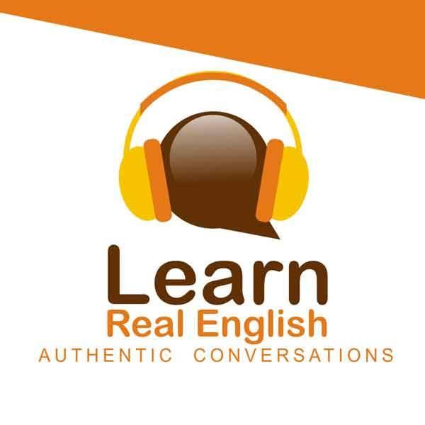 ❞ كتاب تعلم الانجليزية   ❝