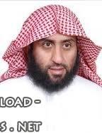 كتب فهد بن صالح العجلان