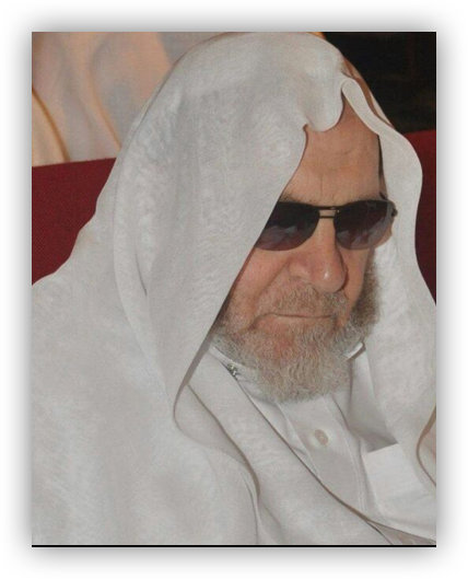كتب محمد بن نبهان المصري