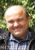 كتب محمد عبد الكريم يوسف