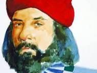 كتب الحسين بن مسعود البغوي