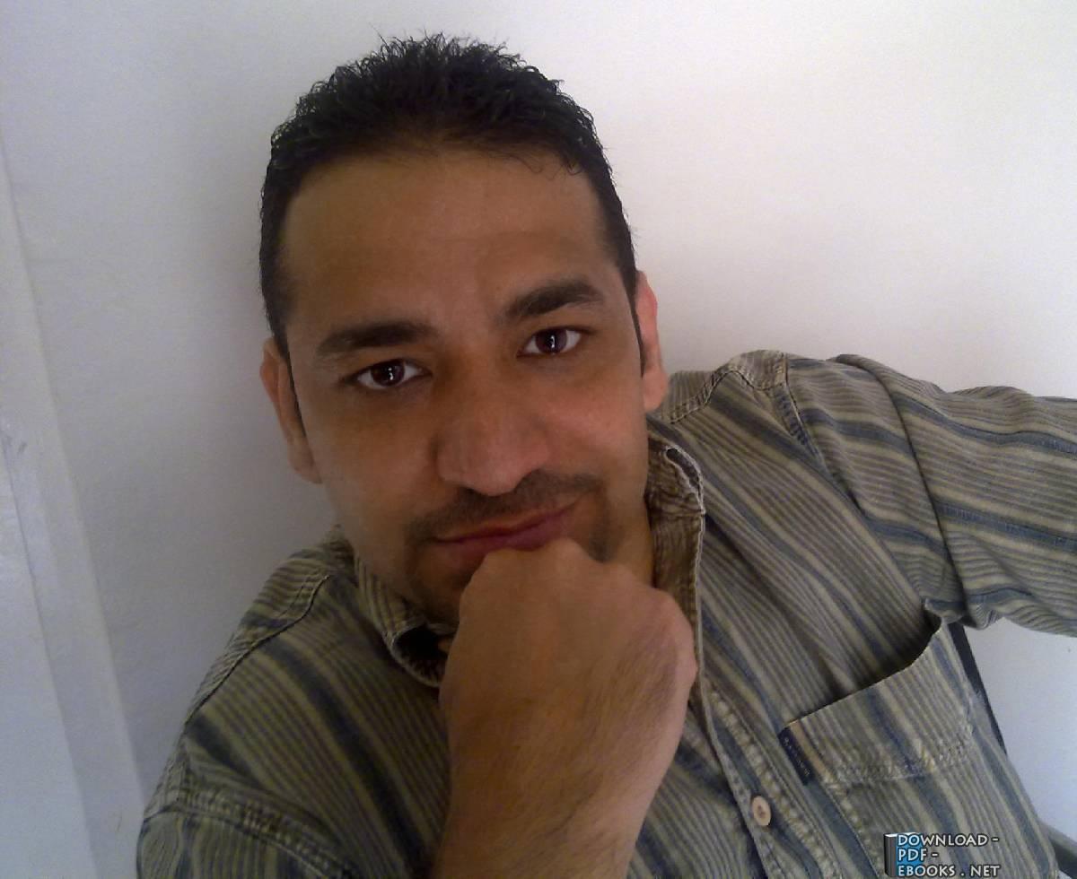 كتب محمود قحطان