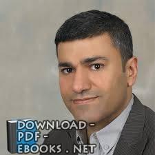 كتب عبد الوهاب السيد الرفاعي