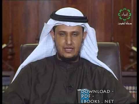 كتب عبدالرقيب صالح الشامي