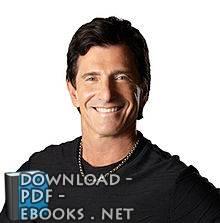 https://books-library.net/files/download-pdf-ebooks.org-09142337Yf0I3.jpg