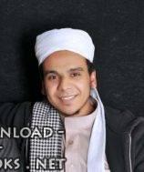 كتب أحمد عطا عبدالراضي
