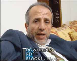 كتب عبدالله الشماحي
