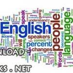 ❞ كتاب مصطلحات باللغتين الانكليزيه والعربية — En ❝