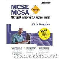 📖 حصريا قراءة كتاب الموسوعة الشبكية - Networking Encyclopedia MCSE
