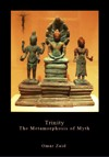 كتاب  Trinity The Metamorphosis of Myth