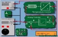 قراءة و تحميل كتاب التحكم الالي (اوتوماتك كونترول)  PDF